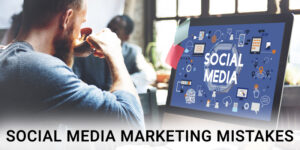 <b>Things to Avoid for Better Social Media Marketing</b>